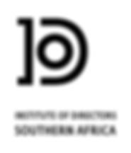 IODSA logo.png