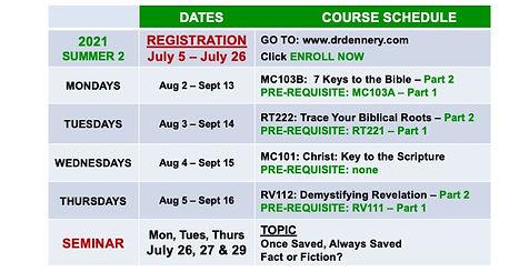 2021 Summer2 Schedule STORYBOARD ebrite size.jpg