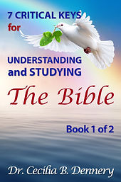 FRONTcover BIBLE book1.jpg