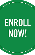Enroll Now Icon.png