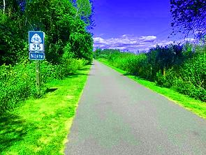 Bike Trail _ FINAL Nick Welch.png