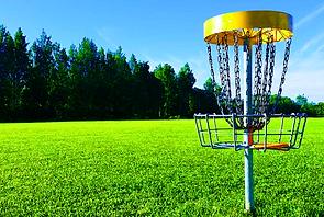 disc-golf-FINAL.png