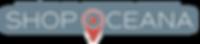 Shop Oceana Logo.png