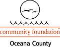 Oceana logo 2C.jpg