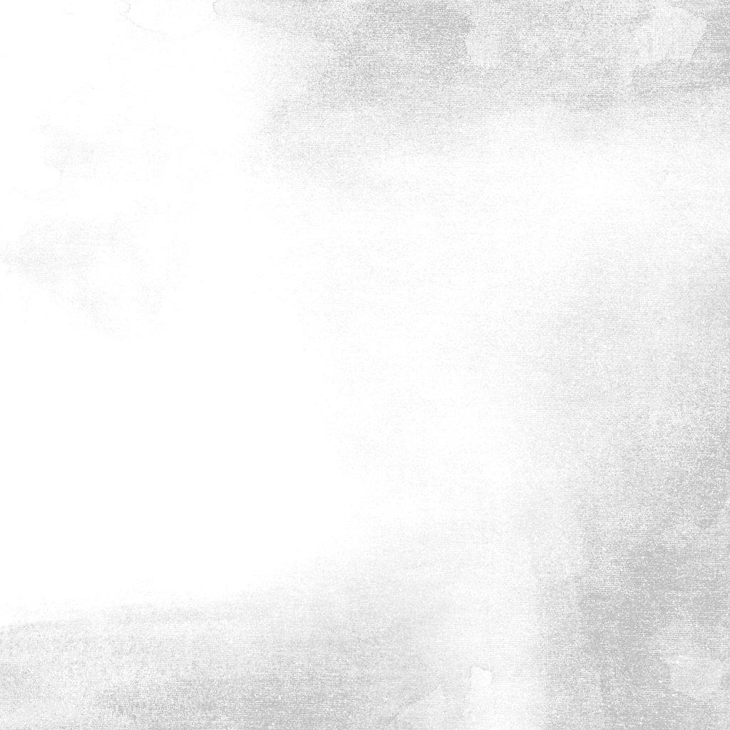 CSTEP_Night-Sky-Digital-Paper-07_edited_