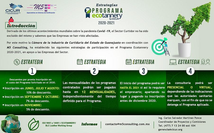 ecotannery_4_estrategias_2020-1.jpg