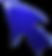 arrow-147279_960_720.png