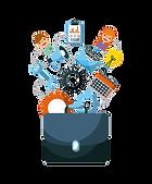 portavoz-plan-equipo-trabajo-apoyo-carte