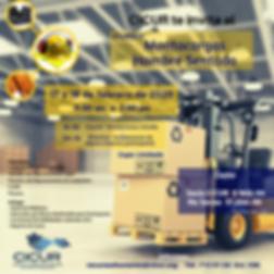 Curso Montacargas - Feb 2020.png