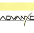 ADVANXE MANUFACTURERA S.A. DE C.V.png