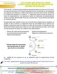 Boletin Informativo - 11 de enero de 202