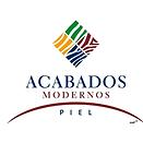 ACABADOS MODERNOS.png