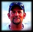 Eric Stanaway, Tryways, Inc. President