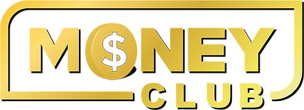 Money Club Logo