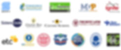 Financial Literacy Online Partners & Clients of Ortus Academy