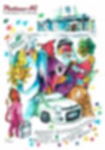 Weihnachtskarte 2019.png
