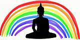 rainbow sangha.jpg