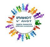 imahot-logo_orig.jpg