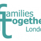 families together london.png