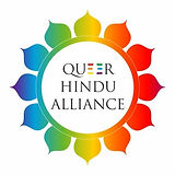 queer hindu alliance.jpg