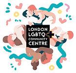 london lgbtq centre.jpg