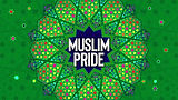 muslim pride podcast.jpg