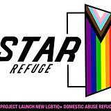 STAR refuge.jpg