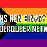 trans non binary genderqueer network.jpg