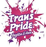 trans pride brighton.png