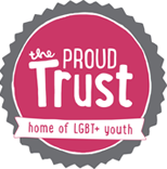 The Proud Trust.png