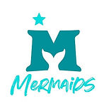 Mermaids_UK.jpeg