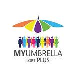 My Umbrella LGBT+.jpg