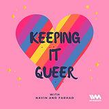 keeping it queer.jpg