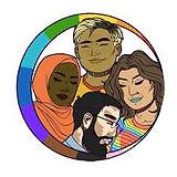 queer muslim project.jpg
