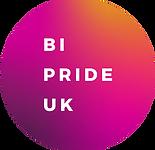 Bi Pride.png