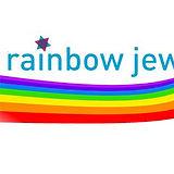 RainbowJews-Featured-1.jpg