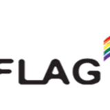 fflaglogo2020flag.png