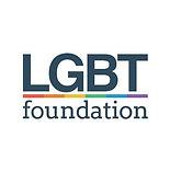 lgbt foundation.jpg