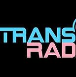 trans radio.jpg