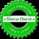 diverse church.png
