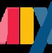 TheMix_logo.webp