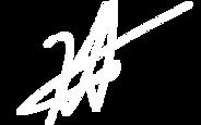 KS-init-signature-02.png