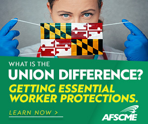 Union Diffference Ads-