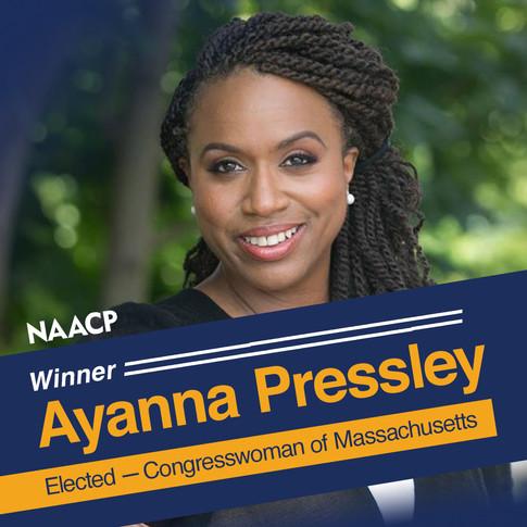 NAACP Winner Ayanna Pressley.jp