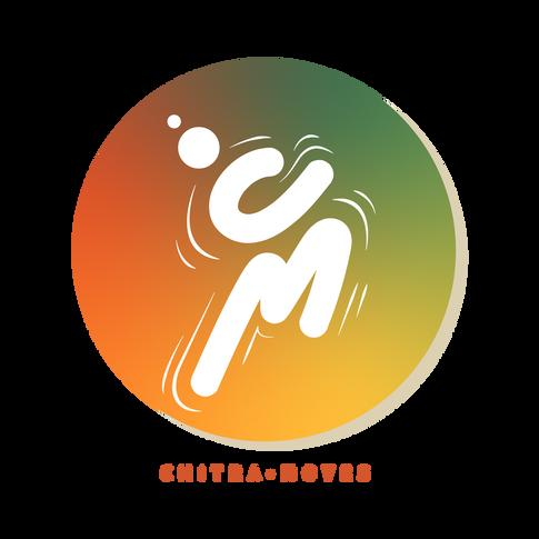 chitra.moves logo
