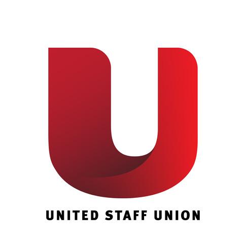 USU Logo New
