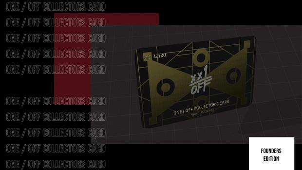 xx1 / OFF Card.mp4