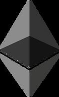 Ethereum_logo_2014-01.png