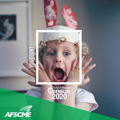 Census Graphics Facebox (Child)