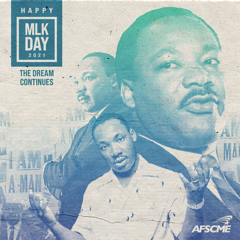 MLK Day Graphic (DC)